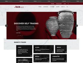 ACBService.com