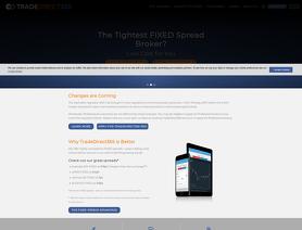 TradeDirect365.com.au