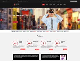 YardstickInvestors.com