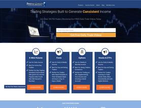 tradingconceptsinc.com (Todd Mitchell)