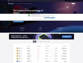 EXMO.com