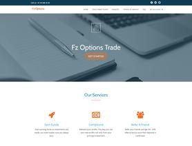 FzOptions.com