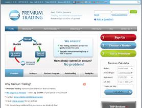 PremiumTrading.co