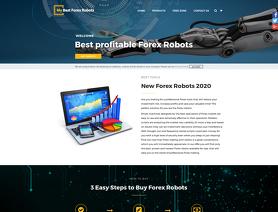 MyBestForexRobots.com