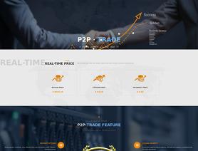 P2PTrade.org