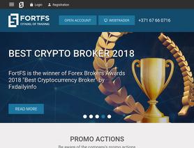 FortFS.com