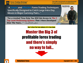 fxtradingstrategy.com