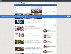InvestingDaily.com