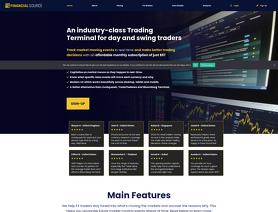 FinancialSource.co