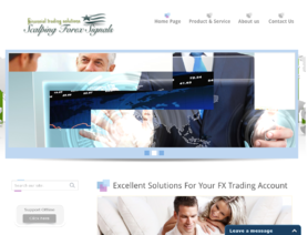 Forex signals review forum