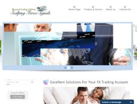 ScalpingForexSignals.com