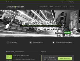 AmbushTrader.com