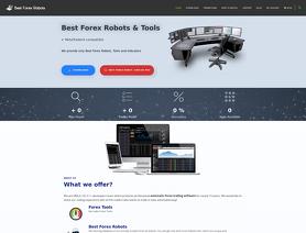 FxShareRobots.com