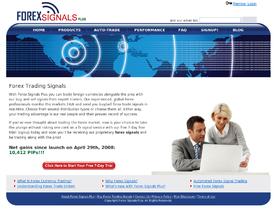 ForexSignalsPlus.com