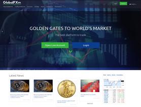 GlobalFXM.com