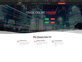 Cyber-FX.com
