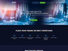 PocketOption.com
