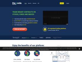 Daweda.com