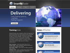 Smart4xTrader.com