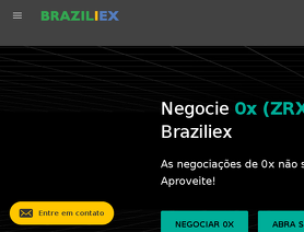 Braziliex.com