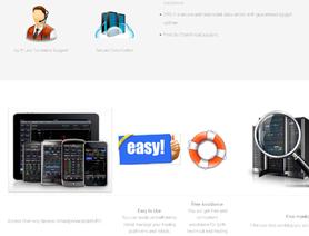 Forex-EA-VPS.com