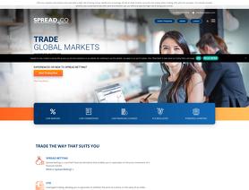 SpreadCo.com