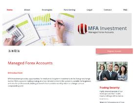 MFAInvestment.com