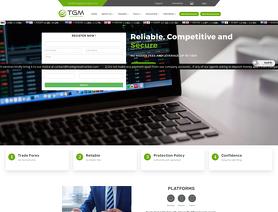 TradeGlobalMarket.com