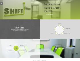 ShiftForex.com