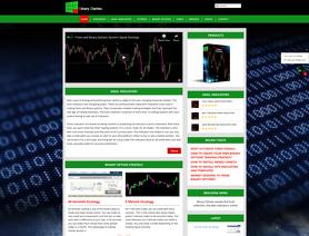 BinaryDiaries.com