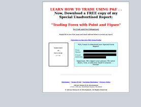 Forex-Trading-Made-Ez.com ( George C Smith)
