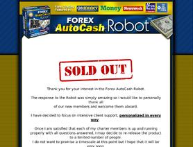 forex-autocash-robot.com (John Burroughs)m (