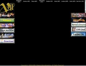 Viitraders.com (Vibgyor International)