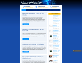NeuroMasterSoftware.com