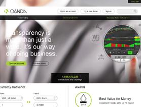Oanda.com