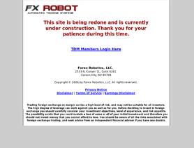 fxrobot.com