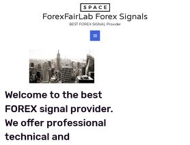 ForexFairLab.com
