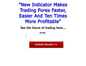 tradeology.com