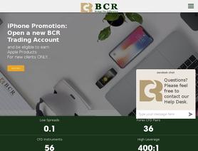 TheBCR.com