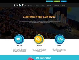 SolidFXPro.com