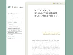 forexfunds.com
