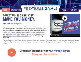 PremiumSignals.com