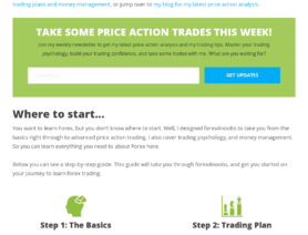Create an account with binary options robot