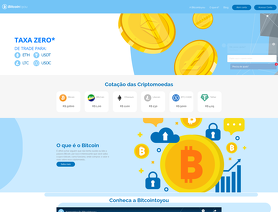 PT.BitcoinToYou.com