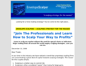 envelopescalper.com