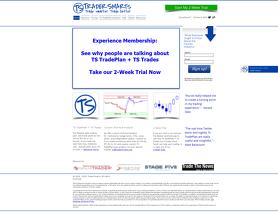TraderSmarts.net