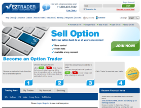 Complete currency trader forex peace army