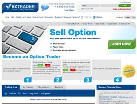 EZTrader.com