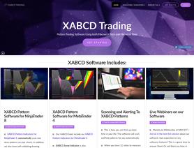 XABCDTrading.com