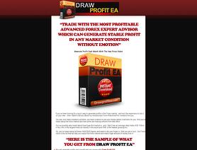 DrawProfitEA.com